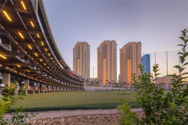 Property for sale at 145 Harmon Avenue Unit: 3419/3421, Las Vegas,  Nevada 89109