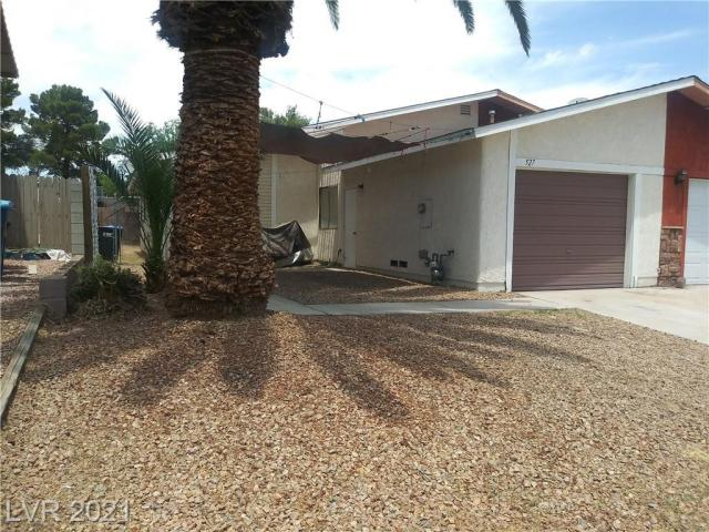 Property for sale at 527 Chelsea Drive, Henderson,  Nevada 89014