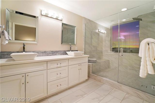 Property for sale at 8255 South Las Vegas Boulevard Unit: 1415, Las Vegas,  Nevada 89123