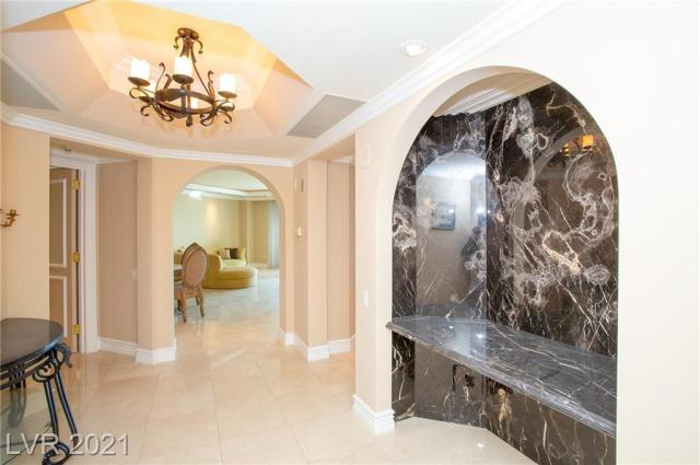 Property for sale at 2877 Paradise Road 2303, Las Vegas,  Nevada 89109