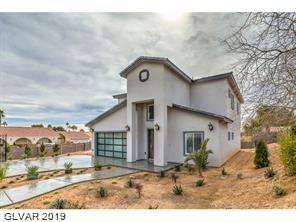 Property for sale at 5150 Amanda Lane, Las Vegas,  Nevada 89120