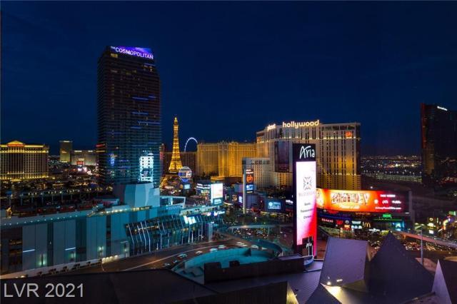 Property for sale at 3726 S LAS VEGAS Boulevard 2012, Las Vegas,  Nevada 8