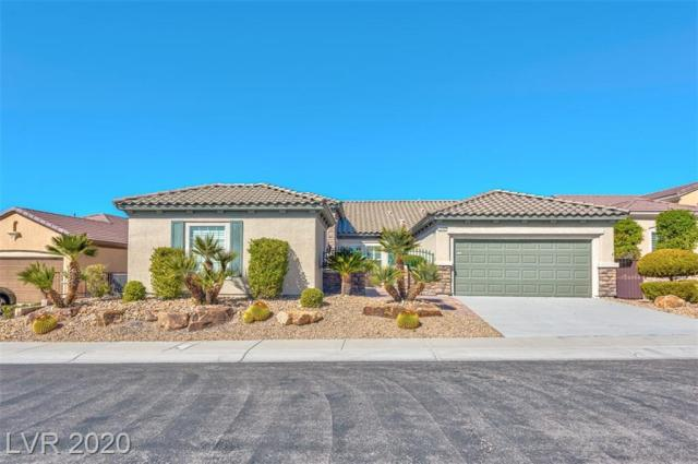 Property for sale at 2440 BLACK RIVER FALLS Drive, Henderson,  Nevada 89044