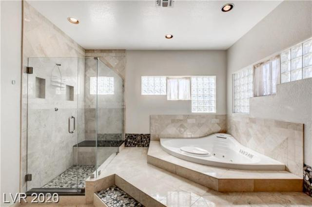 Property for sale at 803 Santa Helena, Henderson,  Nevada 89002