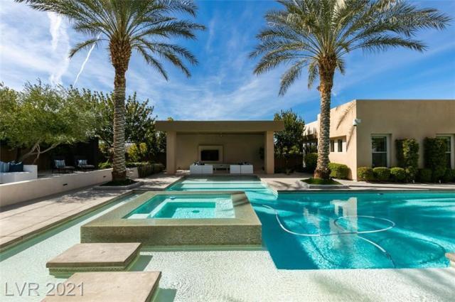 Property for sale at 6631 Tomiyasu Lane, Las Vegas,  Nevada 89120