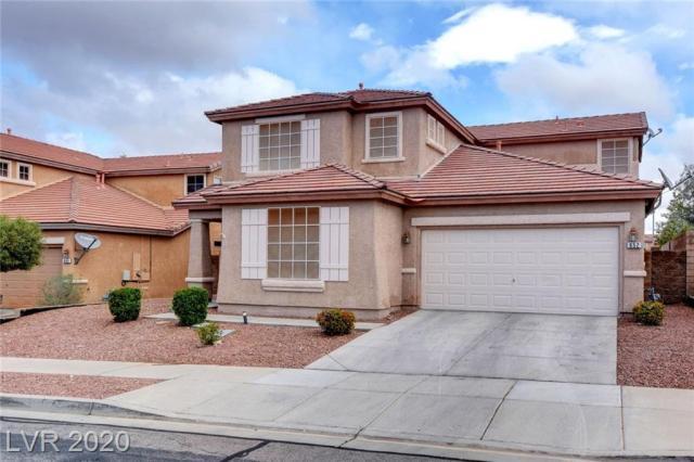 Property for sale at 652 Sunrise Lake, Henderson,  Nevada 89002