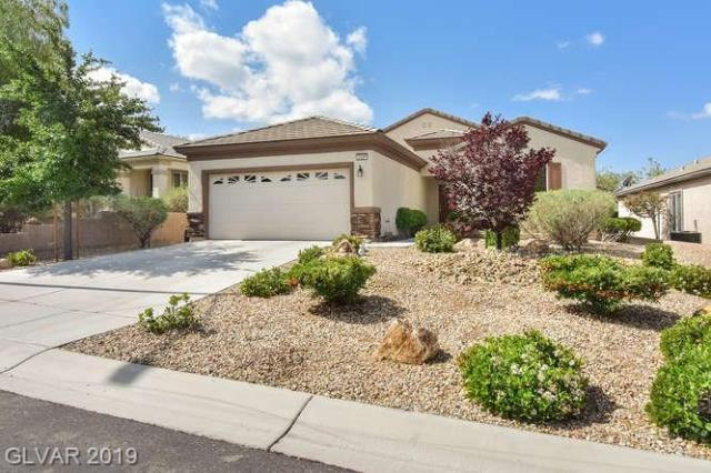 Property for sale at 2507 Capella Star Street, Henderson,  Nevada 89044
