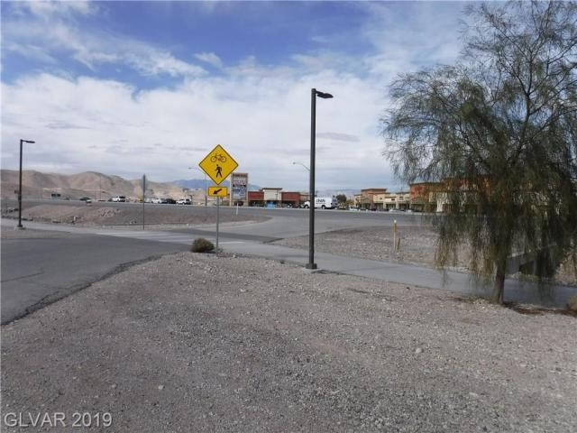 Property for sale at 168 St Rose, Henderson,  Nevada 89015