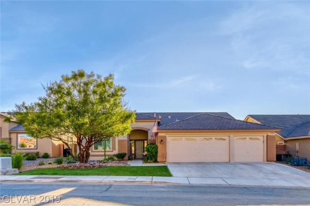 Property for sale at 501 Annet Street, Henderson,  Nevada 89052