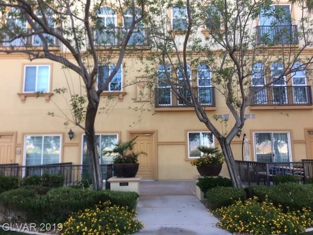 Property for sale at 2455 West Serene Avenue Unit: 217, Las Vegas,  Nevada 89123