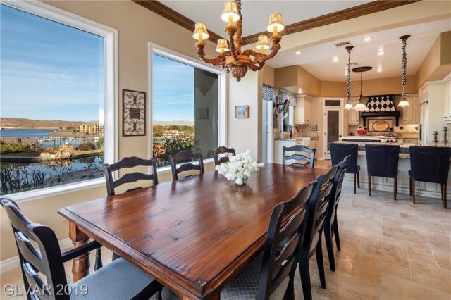 Property for sale at 28 Via Paradiso Street, Henderson,  Nevada 89011