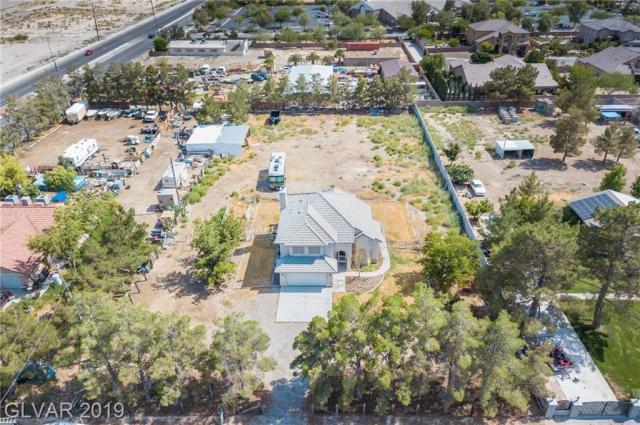 Property for sale at 6035 Wittig Avenue, Las Vegas,  Nevada 89131