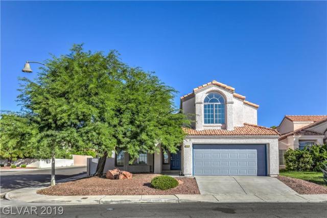 Property for sale at 9816 Eagle Rock Court, Las Vegas,  Nevada 89117