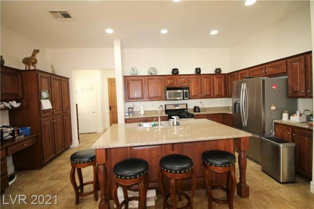 Property for sale at 237 Via Di Citta Drive, Henderson,  Nevada 89011
