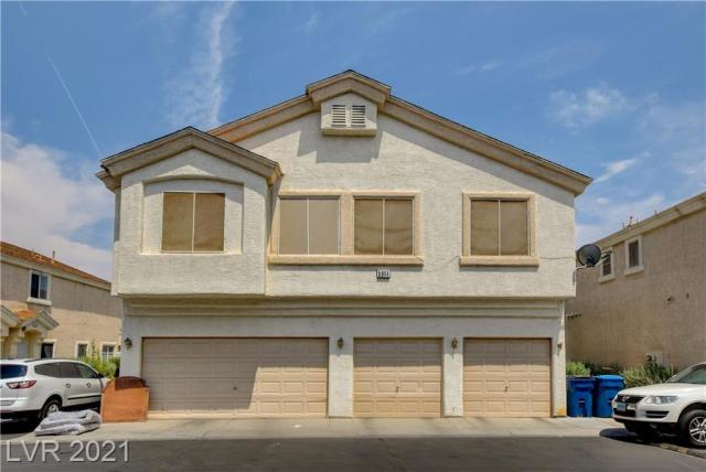 Property for sale at 5944 Trickling Descent Street 102, Henderson,  Nevada 89011