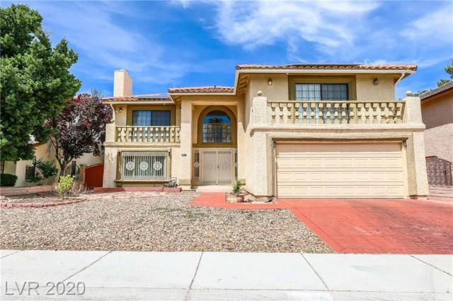 Property for sale at 2813 Waterview Drive, Las Vegas,  Nevada 89117