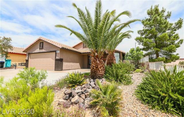 Property for sale at 1306 Shimmering Glen, Henderson,  Nevada 89014