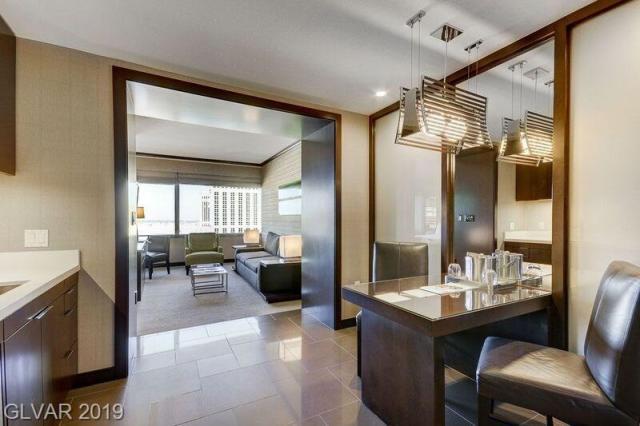 Property for sale at 2600 HARMON Avenue 16034, Las Vegas,  Nevada 89109