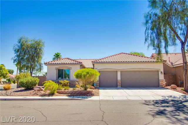 Property for sale at 8830 Star Canyon Way, Las Vegas,  Nevada 89123
