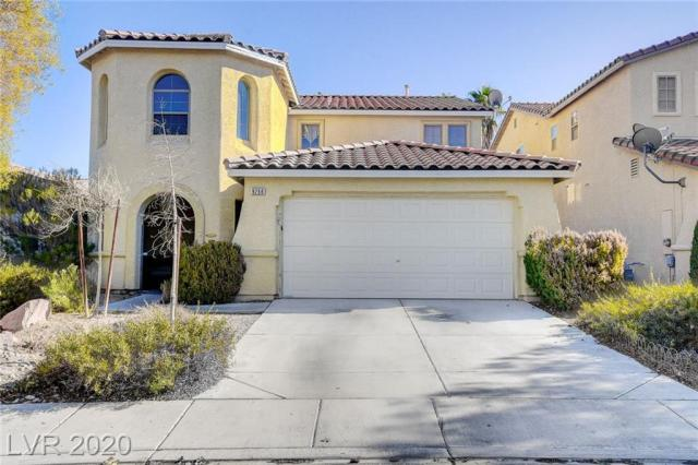 Property for sale at 9256 Cantana Street, Las Vegas,  Nevada 89123