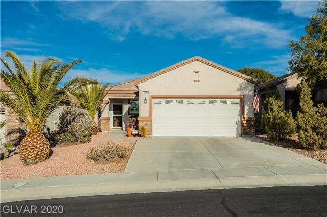 Property for sale at 2348 Peaceful Moon Street, Henderson,  Nevada 89044