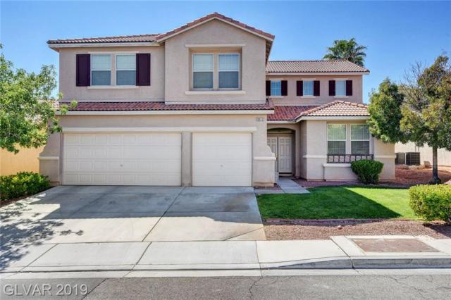 Property for sale at 9973 Shady Glade Court, Las Vegas,  Nevada 89148