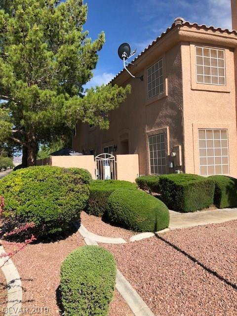 Property for sale at 224 Bailey Island Drive, Henderson,  Nevada 89074