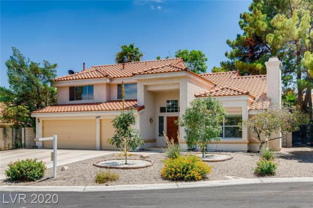 Property for sale at 1905 Noritake, Henderson,  Nevada 89014