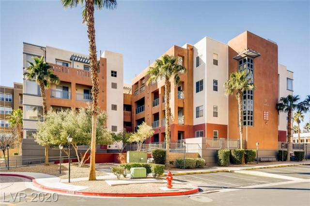 Property for sale at 51 AGATE Avenue 407, Las Vegas,  Nevada 89123