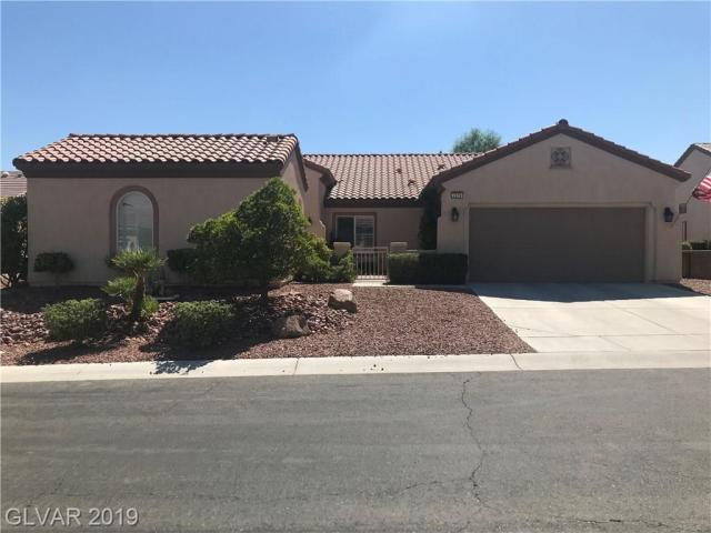 Property for sale at 2216 Savannah River Street, Henderson,  Nevada 89044