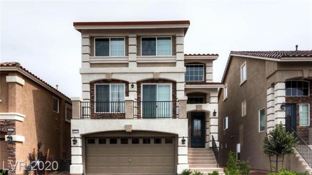 Property for sale at 8174 Sorrel Street, Las Vegas,  Nevada 89139