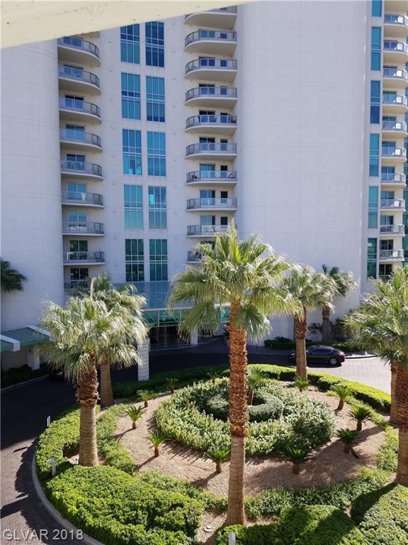 Property for sale at 322 Karen Avenue Unit: 306, Las Vegas,  Nevada 89109