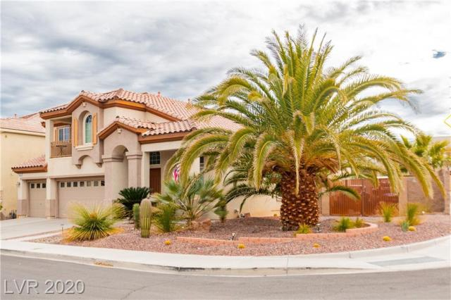 Property for sale at 680 DOUBLESHOT Lane, Henderson,  Nevada 89052