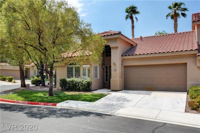 Property for sale at 1798 Tanner Circle, Henderson,  Nevada 89012