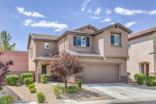 Property for sale at 2313 Rue Royale Street, Henderson,  Nevada 89044