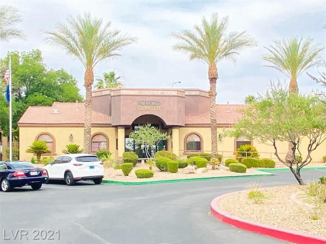 Property for sale at 950 Seven Hills Drive 2324, Henderson,  Nevada 89052