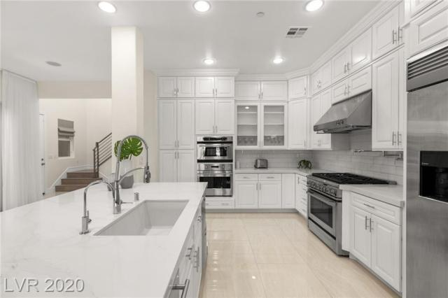 Property for sale at 11280 Granite Ridge Drive 1050, Las Vegas,  Nevada 89135