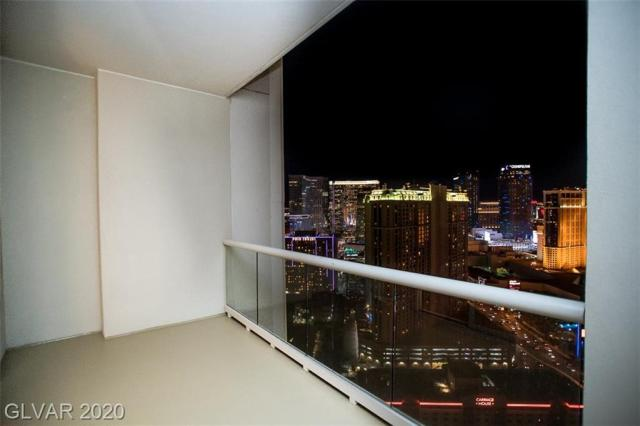 Property for sale at 135 Harmon Avenue Unit: 3211, Las Vegas,  Nevada 89109