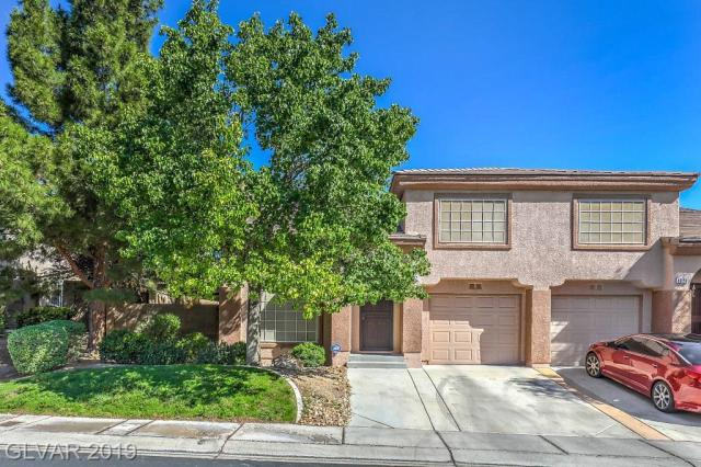 Property for sale at 1622 Hennepin Drive, Henderson,  Nevada 89014