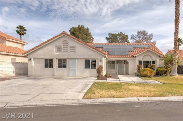 Property for sale at 7330 Abbeyville Drive, Las Vegas,  Nevada 8