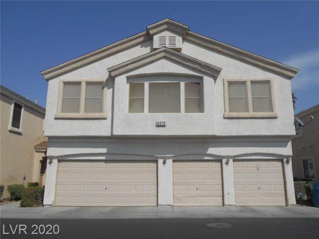 Property for sale at 6078 Allred Place 102, Henderson,  Nevada 89011