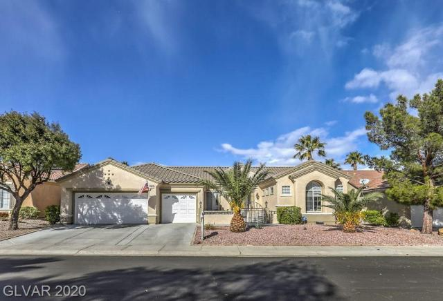 Property for sale at 1813 LAKE WALES Street, Henderson,  Nevada 89052