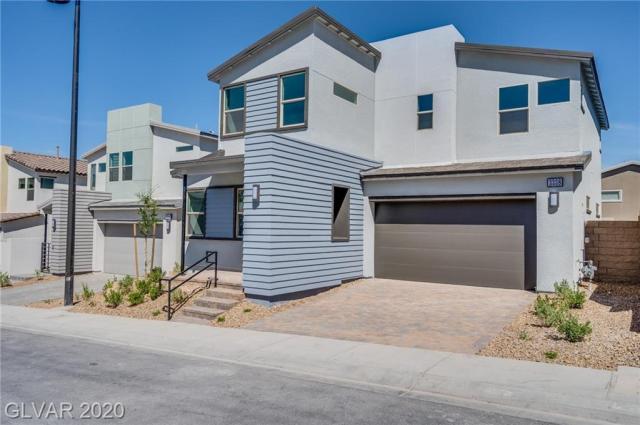 Property for sale at 3338 Casalette Lane, Henderson,  Nevada 89044