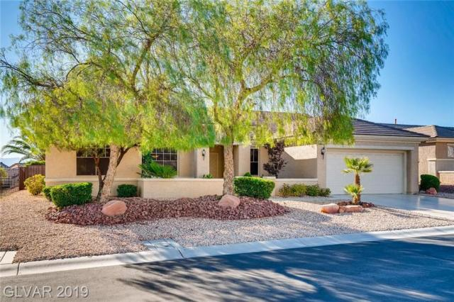 Property for sale at 2309 Fox Hills Drive, Henderson,  Nevada 89052