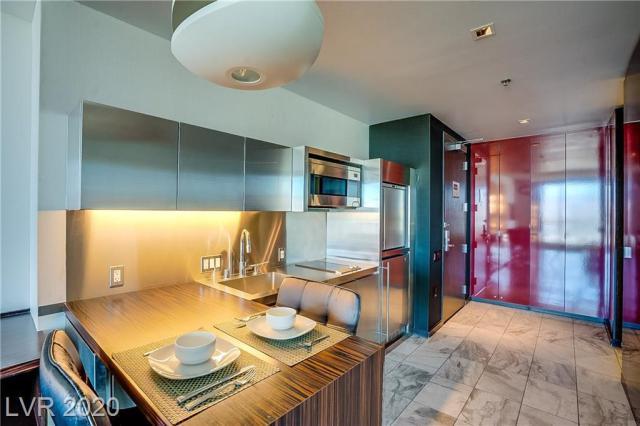 Property for sale at 4381 FLAMINGO Road 38303, Las Vegas,  Nevada 89103