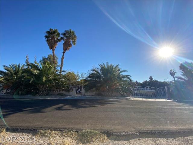 Property for sale at 2021 Mills Circle, Las Vegas,  Nevada 89106