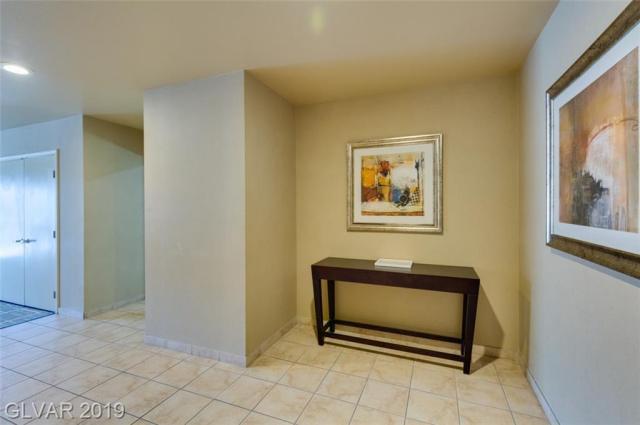 Property for sale at 211 East Flamingo Road Unit: 604, Las Vegas,  Nevada 89169