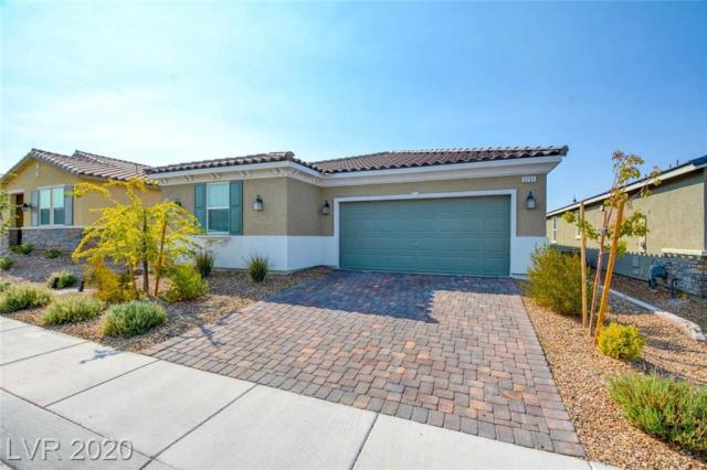 Property for sale at 2751 Flowing Breeze Street, Henderson,  Nevada 89044