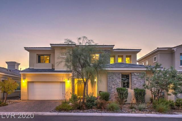 Property for sale at 25 Costa Tropical Drive, Henderson,  Nevada 89011