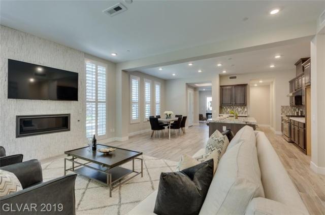Property for sale at 11280 GRANITE RIDGE Drive 1018, Las Vegas,  Nevada 89135